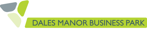 Cambridge South | Dales Manor Business Park | Sawston CB22 3TJ